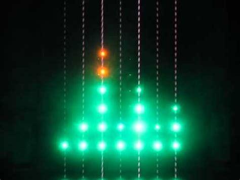 led arduino visualizer
