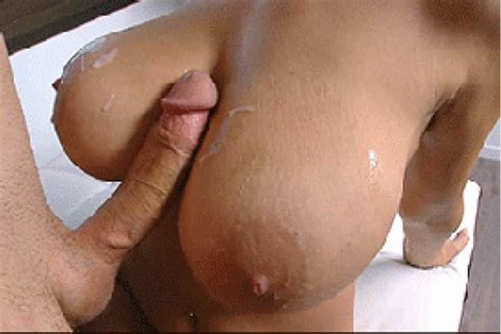 #Best #Sex #Gif #And #Picture