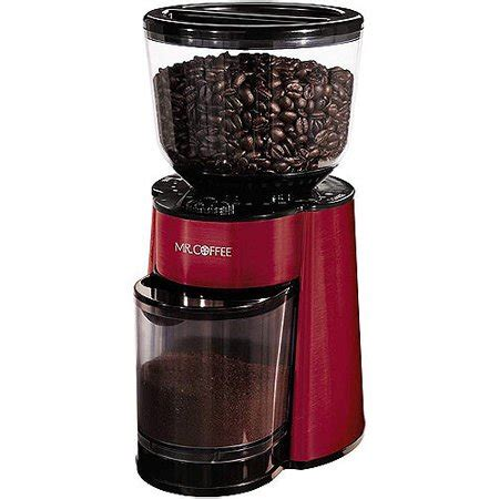 $84.99 reg $69.99 save even more when you use. Mr. Coffee 12-cup Programmable Coffeemak - Walmart.com