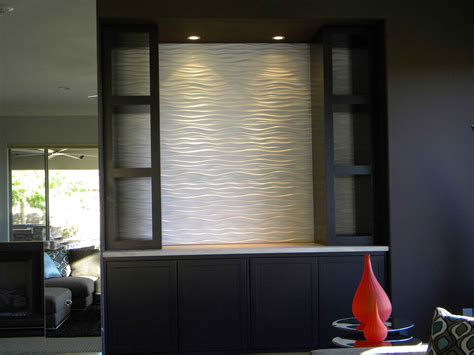 living room cabinet ideas living room cabinets shelves living room cabinets and