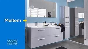 store sans percer castorama with store sans percer With meuble salle de bain sans percer