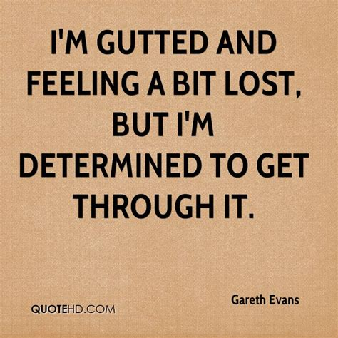 Feeling Quotes Feeling Lost Quotes Quotesgram