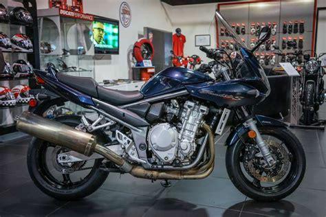 Suzuki 500 Quadrunner by 1998 Suzuki Quadrunner 500 Motorcycles For Sale