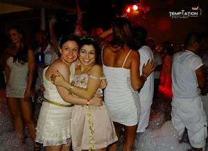 17 Best images about BACCHANAL WHITE PARTY on Pinterest ...