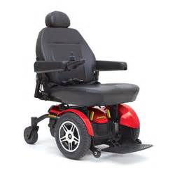 pride jazzy elite hd pride heavy duty high weight capacity power wheelchairs