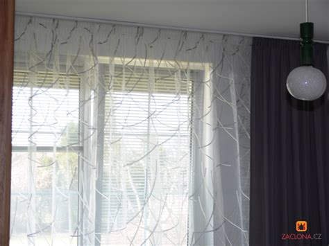 Moderne Vorhänge Schlafzimmer by Gardinen Und Vorh 228 Nge F 252 R Das Gem 252 Tliche Familienhaus