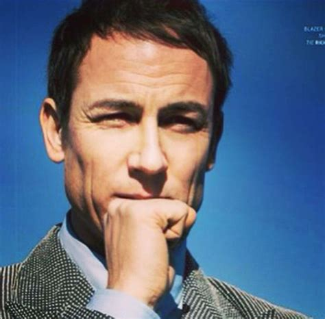 tobias menzies dancing 201 best images about tobias menzies pictures on pinterest