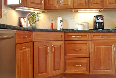 photo gallery of kitchen remodeling a promise of