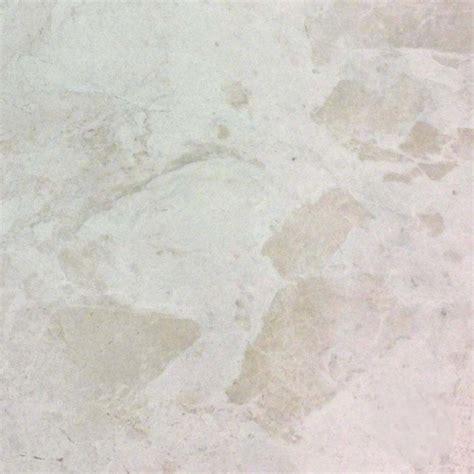 white taupe turkish vanilla white marble polished