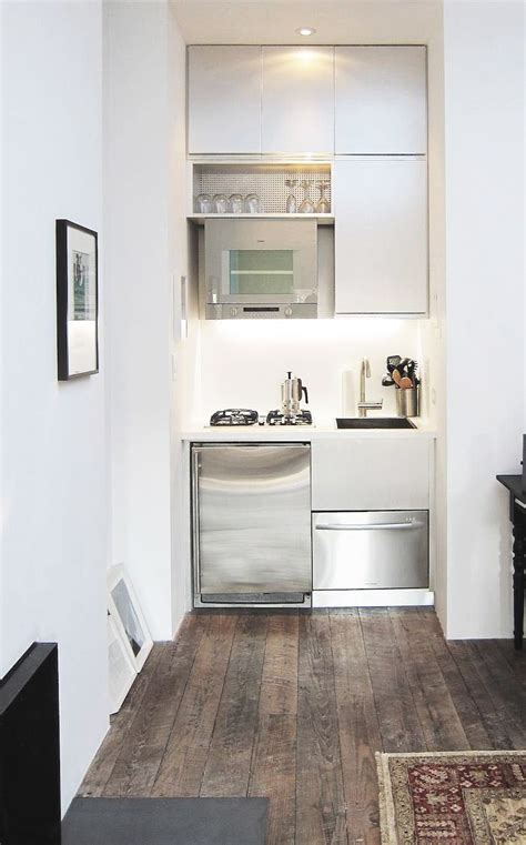 Small Kitchen Interior Design by Paint Color For A Small Kitchen Classic Best Kitchen