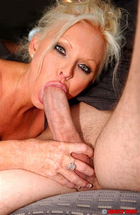 babe today milf cruiser honey swallows graceful blonde edition porn pics