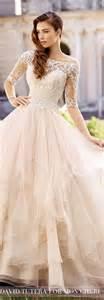 wedding dress undergarments 25 best asymmetrical wedding dresses ideas on