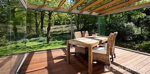 Sondernutzungsrecht Terrasse Instandhaltung : holz aluminium schreinerei franz ober gmbh ~ Lizthompson.info Haus und Dekorationen