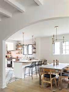 flur lã ufer 1699 besten cooking spaces bilder auf