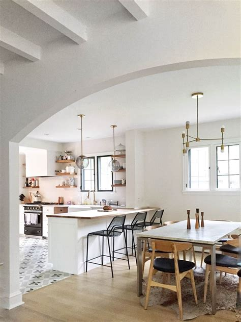 Best 25+ Kitchen Dining Combo Ideas On Pinterest  Living