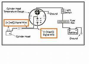 Peterbilt Instrument Wiring Diagram
