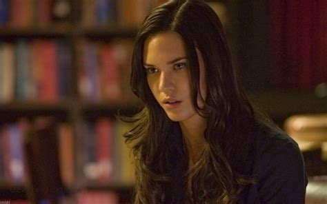 15 Best Odette Annable Images On Pinterest