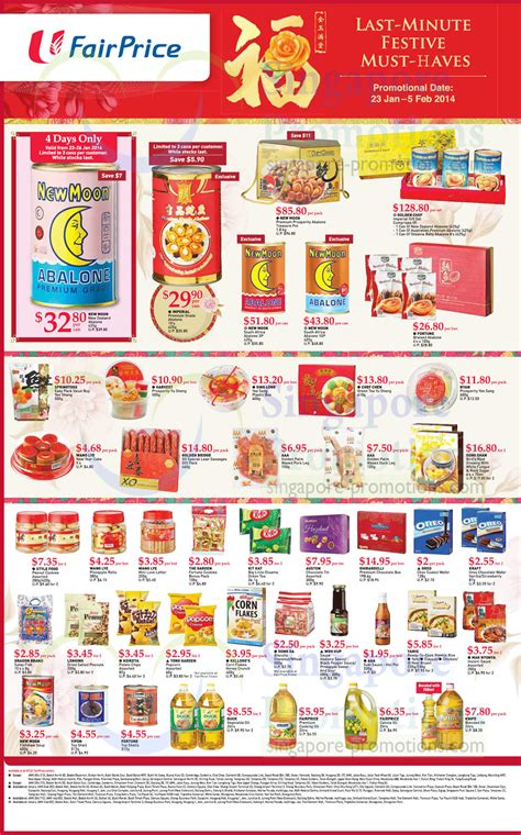 abalone moon zealand africa south imperial ntuc chef golden fairprice sheng treasure fortune yu pot snacks grocery gift jan cny