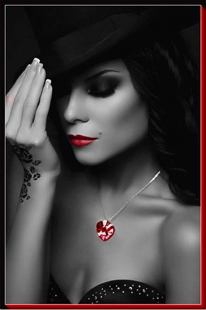Splash Woman Gifs Colour Romanesti Colorsplash Erotic