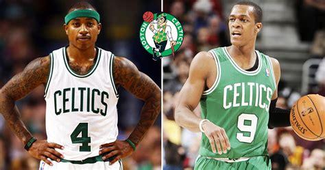 players  boston celtics gave    easily