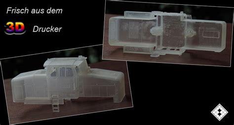modellbau  druck nrw modellbahn aus dem drucker
