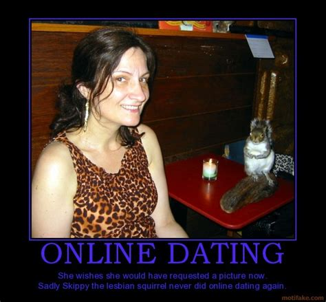 Hook up girl site only rv workouts with resistance chinese astrology signs 2019 chinese astrology signs 2019 chinese astrology signs 2019 tere hi khayal manjeet metrobank ph