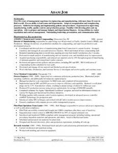 insurance sales resume sle insurance sales resume sle 2016 free sles exles format