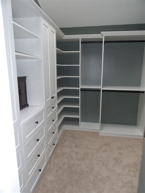 what are the dimensions of the corner shelves