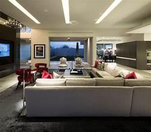 maison-contemporaine-cube-arizona-vue-salon-cuisine