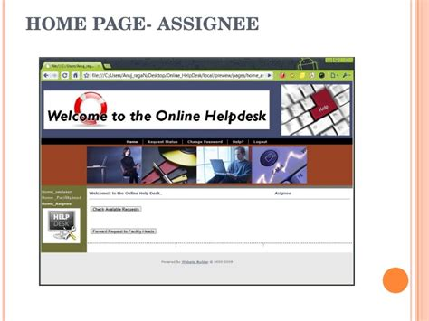 Online Help Desk Ppt. Personal Loan Consolidation Laser Back Pain. Security And Fire Alarm Systems Installers. Reverse Mortgage Company Chevy Malibu Classic. Insurance For A 17 Year Old Colleges In Fl. Texas Educator Certificate Online High School. Refinance Home Loan No Credit Check. Santa Clarita Valley International Charter School. School Counseling Degrees Social Work Course