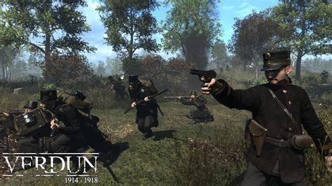 ww shooter verdun rated  ps  xbox  vg