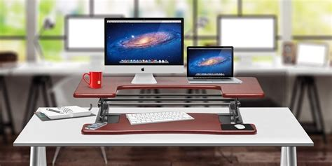 Office Desk Equipment by Must Ergonomic Home Office Equipment For Remote