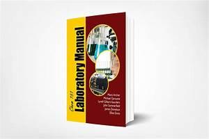 Chem 151 Laboratory Manual  12th Edition   U2013 Book Store