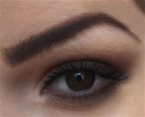 images  elena gilbert makeup  pinterest
