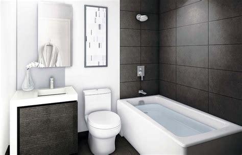 desain kamar mandi sederhana  murah terbaru  ndik