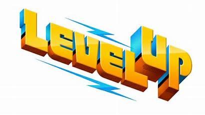 Level Roblox Cartoon Network Transparent Football Levelup