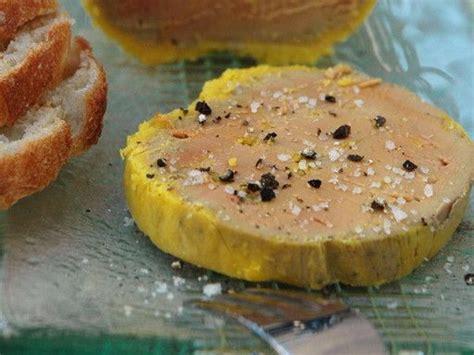 marmiton recette cuisine best 25 le foie ideas on détox du foie eau