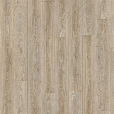 moduleo transform luxury vinyl flooring classic oak 24438