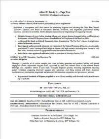 compliance officer resume summary compliance officer resume exle