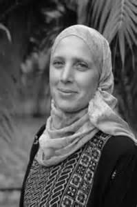 mariage mixte islam tariq ramadan de madame ramadan convertie a l 39 islam mon islam