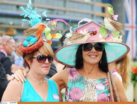 sombreros locos hule espuma para tus fiestas car interior design