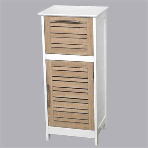 meuble cuisine profondeur 30 cm beau meuble cuisine profondeur 30 cm 11 forum plus