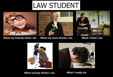 Law School Memes - republika neri march 2012