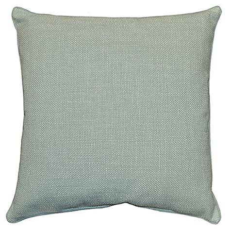 bed bath and beyond sofa pillows teena throw pillow bed bath beyond
