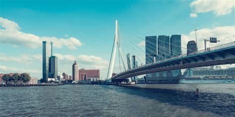 Het festival zal doorgaan van 2 tot en met 6 maart. Songfestival 2021 Nederland   Datum halve finales en finale