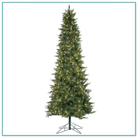 home depot artificial christmas tree sales best 28 home depot trees on sale 28 best martha stewart tree sale