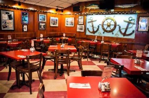 il cuisine anchors restaurant tavern chicago lincoln park