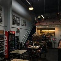 Hotels near savannah coffee roasters. Savannah Coffee Roasters - Coffee Shop in Savannah
