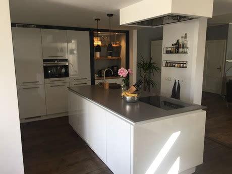 voortman keukens rijssen voortman keukens 246 ervaringen reviews en beoordelingen
