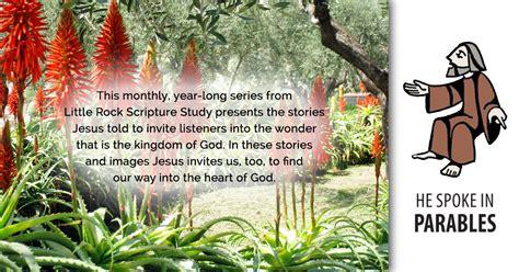jesus parables sow seeds   kingdom dolrorg